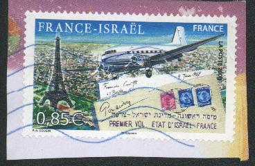 french_stamp