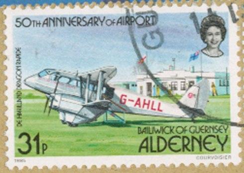 alderney-g-ahll-rego-plane