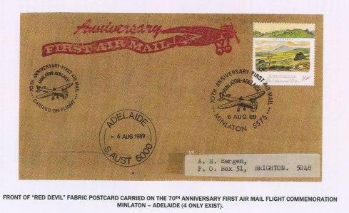 cover-air-mail-soc-AUS
