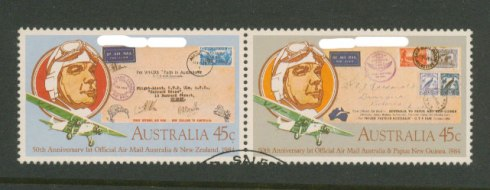 comp-for-inaugural-50-ann-airmail-service