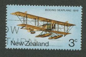 nz-boeing-seaplane-1919