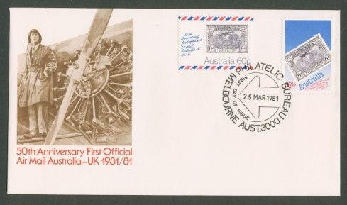 aus-50th-airmail-cover