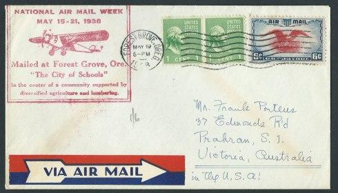 usa-cover-1938
