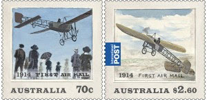 australia-airmail-july-1-2014