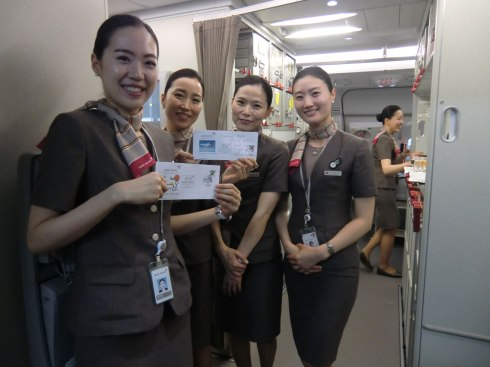 cabin-crew-to-hkg3