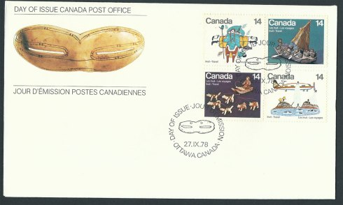 canadacover-1978-inuit-travel
