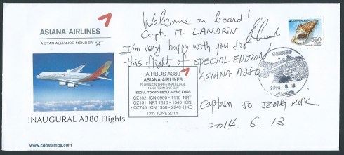 captains-signed-covers-to-ICN-to-HKG-front