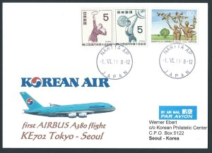 korea-a380-card-front