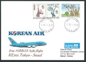 korea-a380-card-front