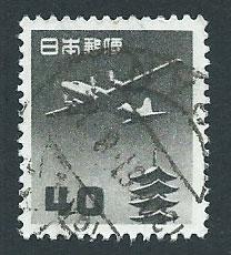 japan-dc4