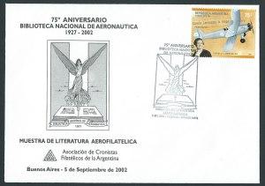 argentina-cover