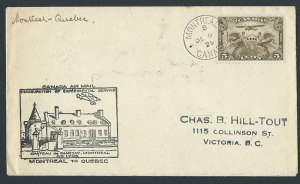 canada-cover-1929-front