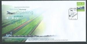 2nd-hk--runway-cover