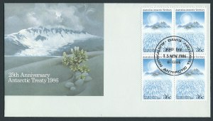 antartica-cover