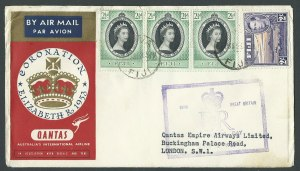 fiji-qe-coronation-cover