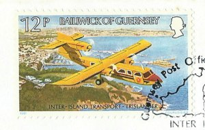 guernsey-plane