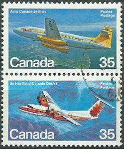 canada-aircraft-1028a