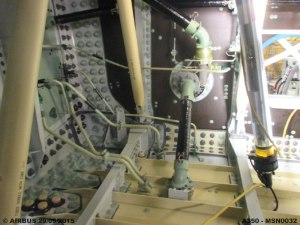 CTR-Wing-Tank-RHS-Aft-Spar-Pump-and-scavenge-system