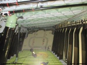 CTR-Wing-Tank,LHS--Fwd-Spar