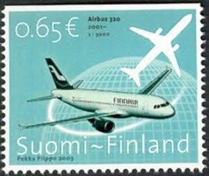 finnair-airbus