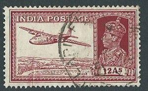 sg-225-india-DC-66-hercules