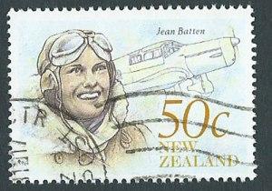 jean-batten-NZ