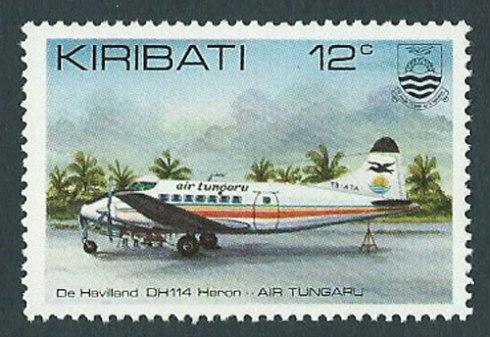 kiribate-12c-plane