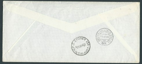 first-flight-polar-route-canadain-pacific-1955reverse