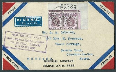 hkg-penang--lhr-cover-1936