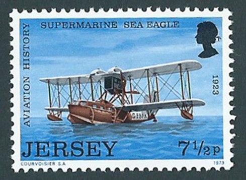 jersey-seaplane
