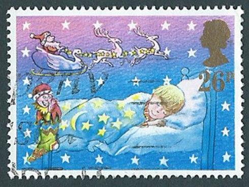 sg-1377-santa-and-sleigh