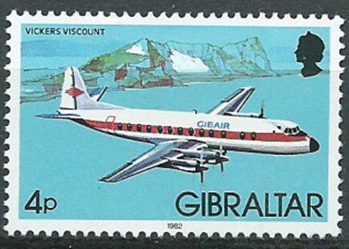 gib-vv800