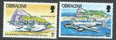 gib-planes