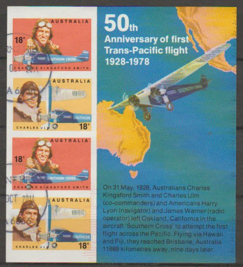 aus-1978-transpacific-anniv-issue-imperf