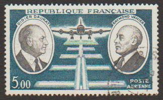 france-sg-1890