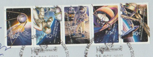 sq-cover-with-sputnik-stamp