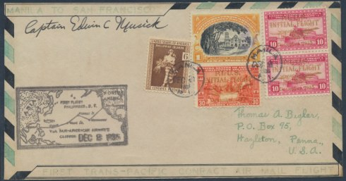 1935-cover-front