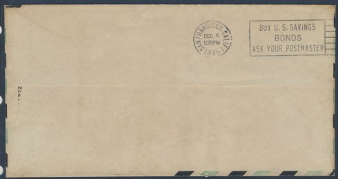 1935-cover-reverse