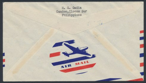 ph-first-airmail-stamps-1947-back