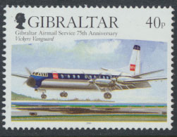 gibraltar-bea-viscount