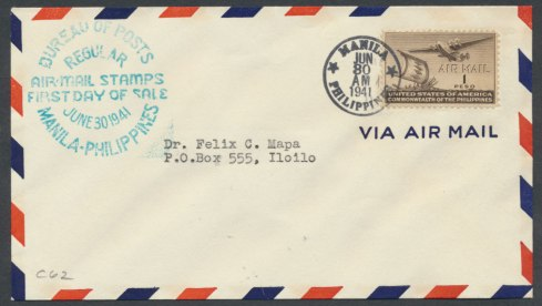 philippines-cover-1941-sg-569