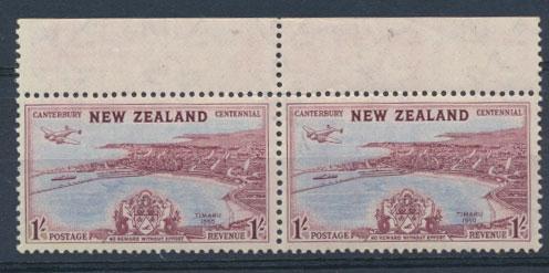 nz-sg707-pair