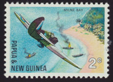 png-plane-1967