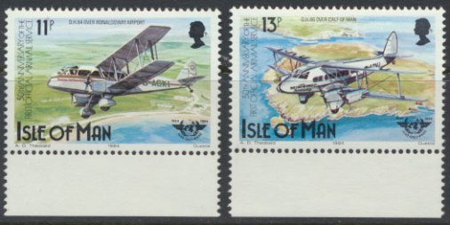 iom-planes-1984-11p-and-13p