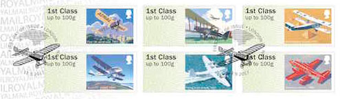 royal-mail-airmail-fast-stamps