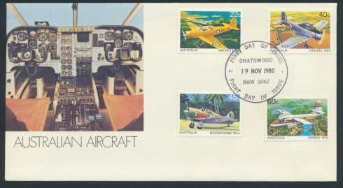 australia-aircraft-1980-cover