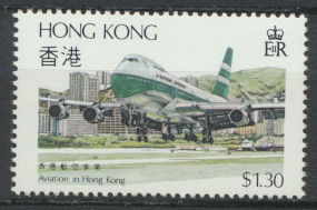 cathay-pacific-747-HKG-stamp