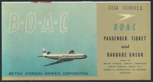 boac-card
