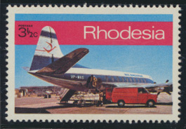 454-rhodesia-VP_WAS-plane