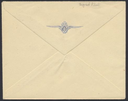 syd-hkg-1949-flt-cover-reverse